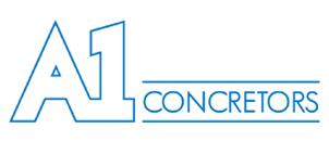 cy-a1-concretors