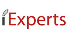 cy-i-experts