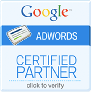 Click You - Google Certified Partner